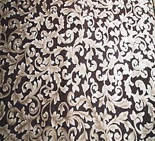 #Ковровый #узор #балкарского #карачаевского #войлочного #ковра #Carpet #pattern of a #Balkarian & #Karachay #felt #carpet #Ковровыйузор #CarpetPattern #таулу #tawlu #mountaineer #таулула #tawlula by znamenski