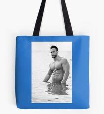 Matthew / 326217 Tote Bag