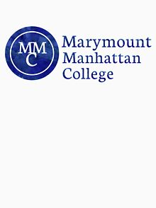 Manhattan College T Shirts Redbubble