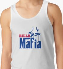 Buffalo Bills Men s Tank Tops  6a1560987