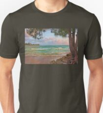 Gulf View Unisex T-Shirt