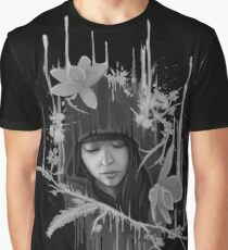 Forest of Lost Souls Graphic T-Shirt