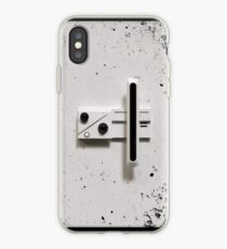 INTERLINKED Blade Runner iPhone Case