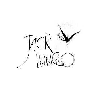 Huncho Jack, Jack Huncho by vince-c