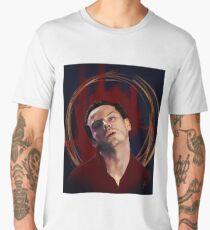 Jim - And All The Sinners Saints Men's Premium T-Shirt