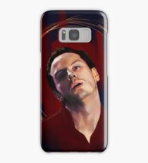 Jim -- And All The Sinners Saints Samsung Galaxy Case/Skin