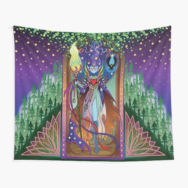 Brigga Tapestry