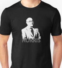norris Unisex T-Shirt