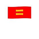 Viva Equality by Nightmarespoon