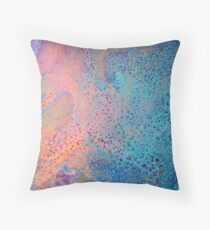 Nebula Floor Pillow