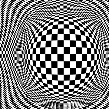 Optical Illusion, visual illusion, #OpticalIllusion, #visualillusion, #Optical, #Illusion, #visual by znamenski