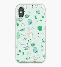 oikawa tooru iPhone Case