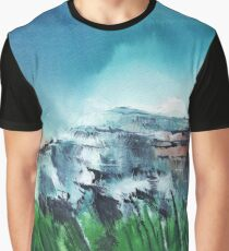 Surreal 3 Graphic T-Shirt