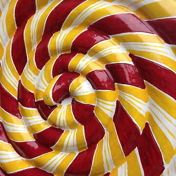 Lollipop swirls by buttonpresser