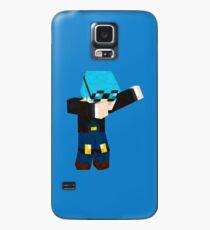 DanTDM DAB! THE original! Case/Skin for Samsung Galaxy