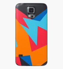Jordan VII Barcelona Days Case/Skin for Samsung Galaxy