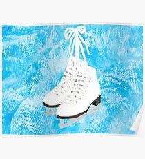 Skate 11018 Poster