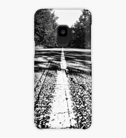 One photo a day 161 [Samsung Galaxy cases/skins] Case/Skin for Samsung Galaxy