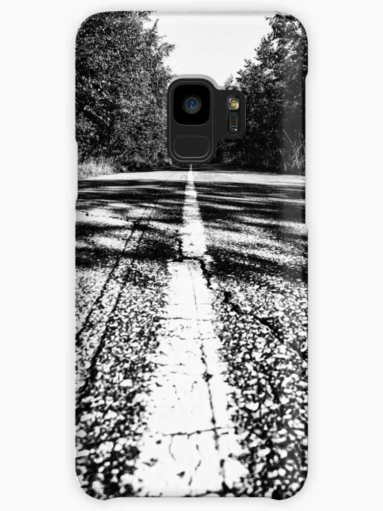 One photo a day 161 [Samsung Galaxy cases/skins] by Matti Ollikainen