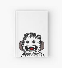 Lil' Wampa (Star Wars) Hardcover Journal