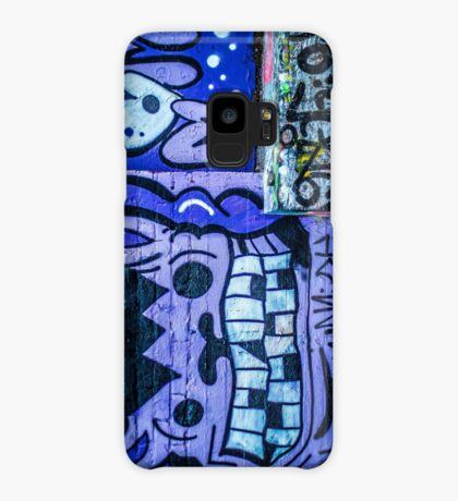 One photo a day 85 - ver 2 [Samsung Galaxy cases/skins] Case/Skin for Samsung Galaxy