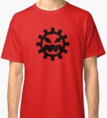 Metalocalypse - The Gears Classic T-Shirt