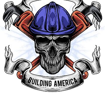 Pipefitters, Building America by nickbiancardi