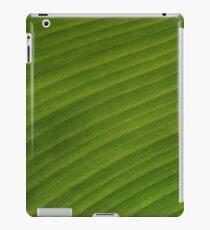 Vibration to Infinity iPad-Hülle & Klebefolie
