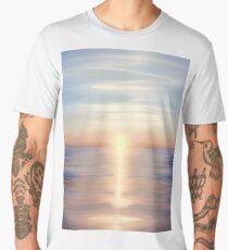 Sea of Love II Men's Premium T-Shirt