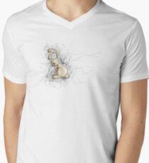 Sad Bunny T-Shirt