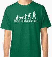Dog Evo Classic T-Shirt