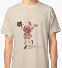 Paddy Baseball Classic T-Shirt