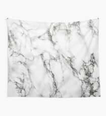 Marble HD Wall Tapestry