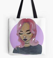 rena Tote Bag