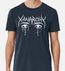 lil xan-xanarchy Premium T-Shirt