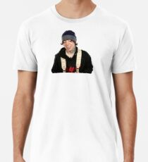 lil xan-perfect Premium T-Shirt