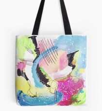 Color Twisted #11 Tasche