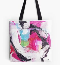 Color Twisted #19 Tasche