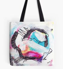 Color Twisted #25 Tasche