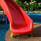 Slide by Aneurysm