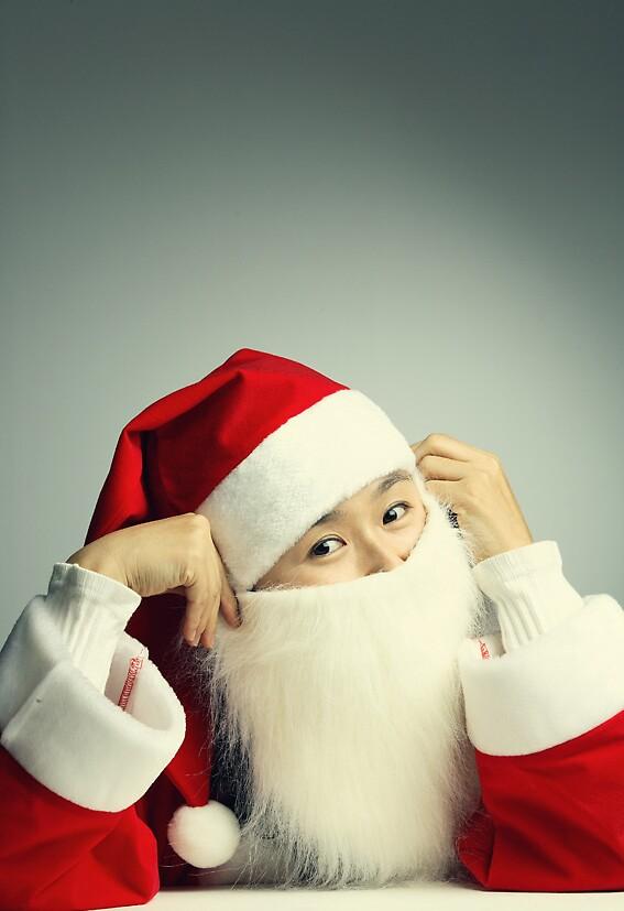 november christmas  by MhDkHr