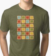Jello Cups Tri-blend T-Shirt