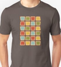 Jello Cups Unisex T-Shirt