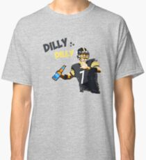 Big Ben Dilly Dilly Classic T-Shirt