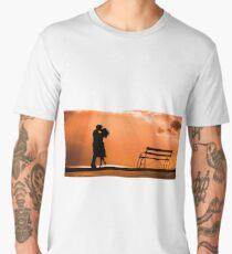 Romance Men's Premium T-Shirt