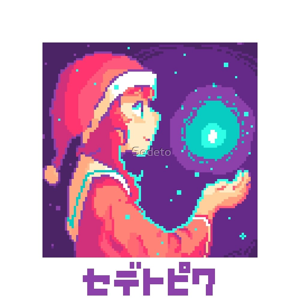 « Sedetopix - Light » par Sedeto