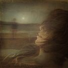The wind takes my memories away by elsilencio