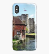 Medieval  iPhone Case/Skin