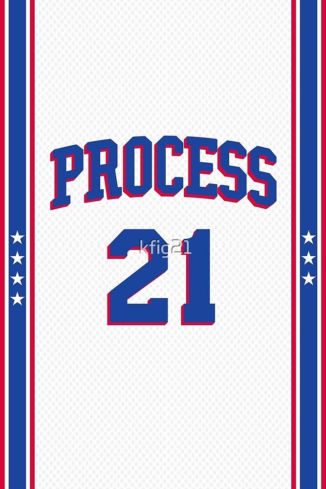 Process Jersey Script 4 by SaturdayAC