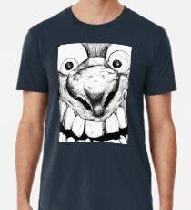 Hi! Close talker Premium T-Shirt